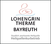 Lohengrin Therme Bayreuth